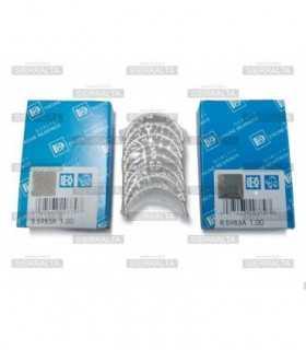 Metal biela 050 Juego CHINA CB-1179A